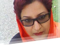 Ms. Nassiri