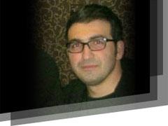 Mr. MahmoudBeik