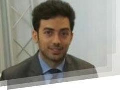 Mr Sahebzamani